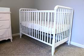 vintage baby cribs inspired looking for used rustic bedding cool delightful breathtaking white retro style