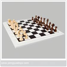 Making Wooden Games Making Wooden Board Games Making Wooden Board Games Suppliers and 69
