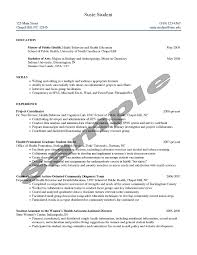 Caregiver Sample Resume Resume for Caregiver Sample New Objective for Caregiver Resume 47