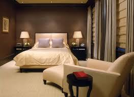One Bedroom Apartment Design Apartments Excellent Simple Bedroom Apartment Design With Cream