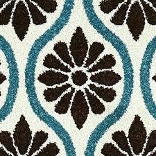 cosmos modern indoor outdoor rug 5x8