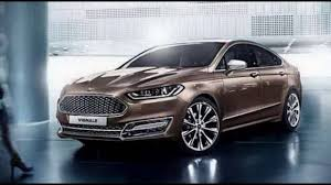 2018 ford concept cars. wonderful cars new 2018 2017 ford taurus sho concept sport car release date intended for  on ford concept cars