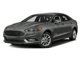 Image result for 2018 ford fusion