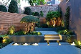 balcony lighting ideas. Balcony Lighting Ideas Landscape Gardening For Small Contemporary With Garden Design S