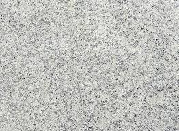 dallas white granite countertops home