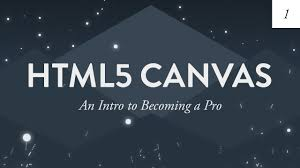 Html5 Canvas Tutorial For Beginners An Intro To Becoming A Pro Ep 1