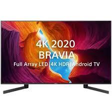 Купить <b>Телевизоры Sony</b> (Сони) в интернет-магазине М.Видео ...
