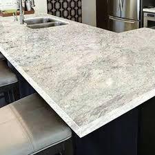 laminate countertop sup home depot laminate countertop big formica countertops