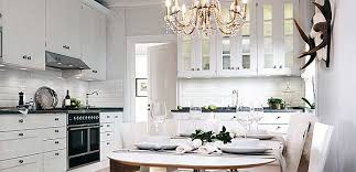 Small Picture 30 Exquisite Design Ideas For White Kitchens