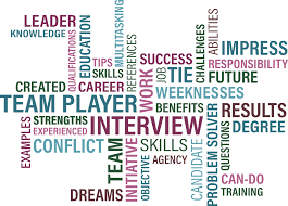 top interviewing tips to help you your next great hire interview questions