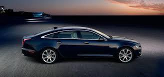 2018 jaguar cost. Wonderful 2018 2018 Jaguar Xj 2017 Price In Uae Usa Pictures To Jaguar Cost