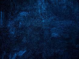 blue velvet texture. Blue Texture 2016 Velvet