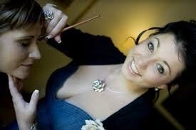 makeup artist pretoria pretoria wedding makeup