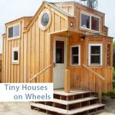 tiny houses for sale. Tiny Houses For Sale