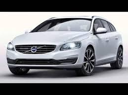 volvo v60 2018 model. beautiful v60 2018 volvo v60 twin engine special edition in volvo v60 model d