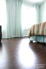 select surfaces laminate flooring post select surfaces laminate flooring canyon oak
