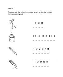 letter scrambler to make words scrambler arina within make words unscramble these letters to form word unscramble these letters to form word
