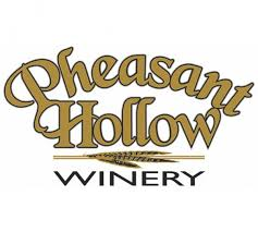 Image result for pheasant hollow winery