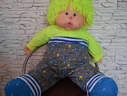 Make Pants How To Make Kids Pants With Elastic Waist Diy Kids Knit Pants