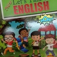 Buku latihan soal bahasa inggris sd kelas 3 pasti nilai 100 kls 3 sd. Rpp Dan Silabus Grow With English Sd Revisi Sekolah