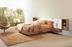 Small Picture Beautiful Bedrooms Design by Fimar
