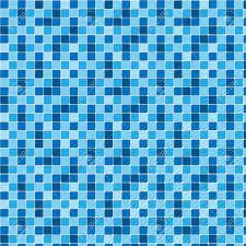 kitchen blue tiles texture. Mignon Kitchen Blue Tiles Texture W
