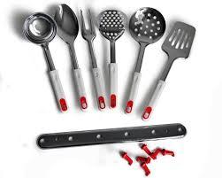 Товары <b>АМЕТ</b> | Кухонная посуда из нержавеющей стали – 189 ...