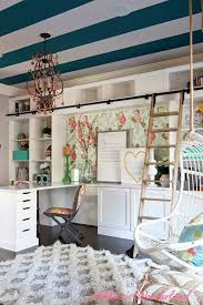 colorful feminine office furniture. best 25 feminine office ideas on pinterest decor and eclectic storage colorful furniture r