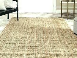 round natural fiber rug natural jute rug hand woven braided natural jute rug 6 round round natural fiber rug
