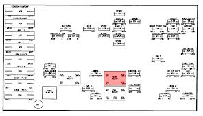 saturn ls2 2000 fuse box diagram just another wiring diagram blog • saturn l200 fuse box schema wiring diagram online rh 9 9 2 travelmate nz de 2000 saturn sl2 fuse box diagram 2000 saturn sl2 fuse diagram