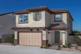 Garage Door garage door repair san marcos photographs : New Homes For Sale in Phoenix, AZ by KB Home
