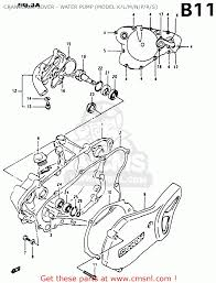 Beautiful suzuki gs 750 wiring diagram photo wiring diagram ideas