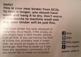 Binding Mention Tumblr