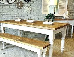 farm kitchen table sets white farmhouse kitchen table farmhouse dining tables farm style dining table set
