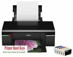 Dieser drucker erfordert einen vorsichtigen umgang mit der tinte. Download Epson Et 2500 Driver Resetter Printer Reset Keys