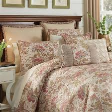 croscill comforter set sets bedspreads 9