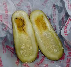 jimmy john s pickles. Modren Jimmy Youu0027re Supposed To Catch Things Like This Jimmy Johnu0027s Benchilada Tags Inside John S Pickles H