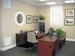 office painting ideas. Paint Colors For Business Office Painting Color Ideas