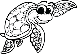 realistic sea turtle coloring pages ninja sheets page free turtles 3 and g of a detailed realistic sea turtle coloring pages