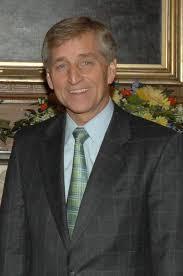 Marc Racicot - Wikipedia