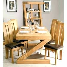 round dining table sets for 6 6 dining table dining table set 6 seater designs round dining table sets for 6