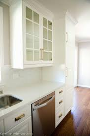 white kitchen with white countertops kitchen paint colors with dark cabinets diy kitchen cabinets spray painting kitchen cabinets