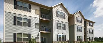 Pennsylvania Apartments For Rent Paapartmenthomes Com