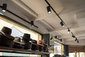 installing track lighting. Install Track Lighting. Amazing Led Lighting Fixtures How To Pict Of Lights Style Installing I