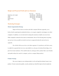 happy family essay have your research paper done by professionals happy family essay jpg