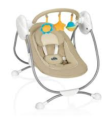 Baby Swing : Agapiou Baby Center, We care about your child
