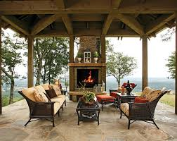 home trends outdoor furniture. Home Trends Outdoor Furniture Trend With Image Of Interior On