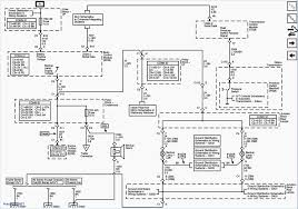electrical wiring 2005 gmc canyon wiring diagram world electrical wiring 2005 gmc canyon wiring diagram electrical wiring 2005 gmc canyon