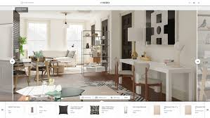 Virtual Office Design Stunning New Home Design Service Lets You 'try On' Furniture Before Buying