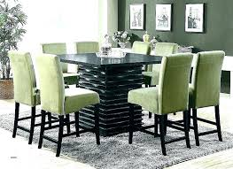 dining table with two chairs small dining sets for 2 2 chair dining table two chair